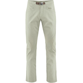 Red Chili Mescalito 17 lange broek Heren beige